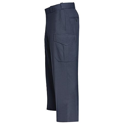 Flying Cross Valor Women's Pants
