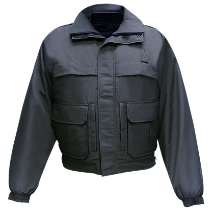 Flying Cross Endurance Public Safety Jacket