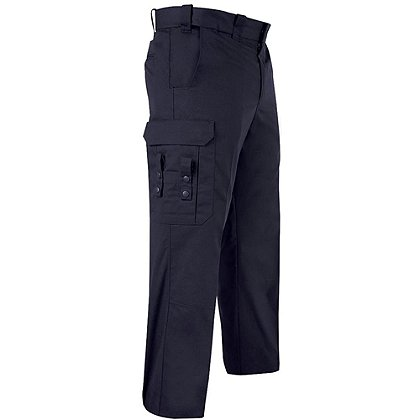 Flying Cross FX Men's EMS Duty Pants, LAPD Navy