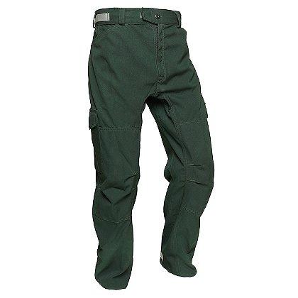 Coaxsher Wildland Brush Pant, Green