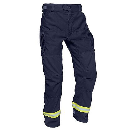 Coaxsher CX Urban Interface Vent Pant