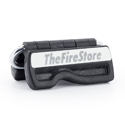 sc 1 st  The Fire Store & Fat Ivan Block It and Lock It Lightweight Door Chock with Magnets