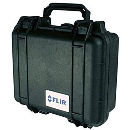 FLIR Thermal Monocular Rigid Camera Case