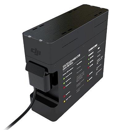 Flir Inspire Battery Charging Hub
