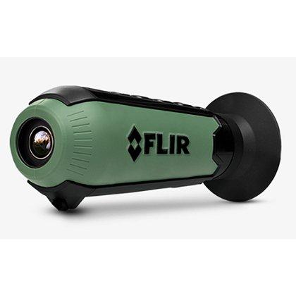 Flir Scout TK Thermal Imager