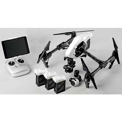 Flir Aerial Basic First Responder Kit