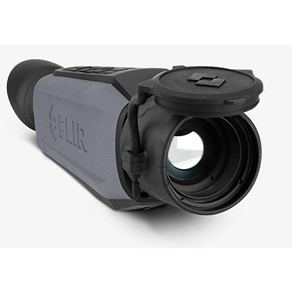 FLIR Scion Thermal Monocular