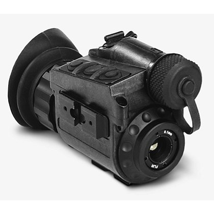 FLIR Breach PTQ136 Multi-Functional Thermal Imaging Monocular