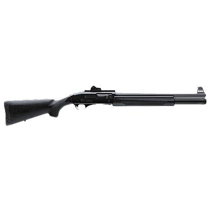 FNH SLP 12 Gauge 7 Shot Adjustable Sight LE