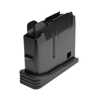 FNH SPR Tactical Box Magazine (TBM) 308 10-Rnd