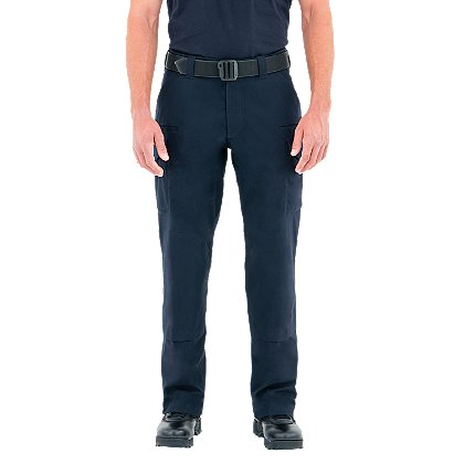 First Tactical Men's Tactix Pants