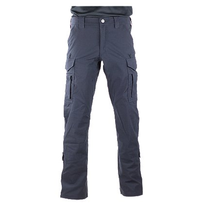 First Tactical Men's V2 EMS Pant
