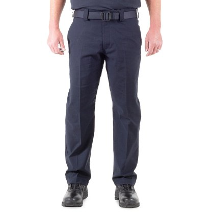 First Tactical Men's Cotton Station Pants