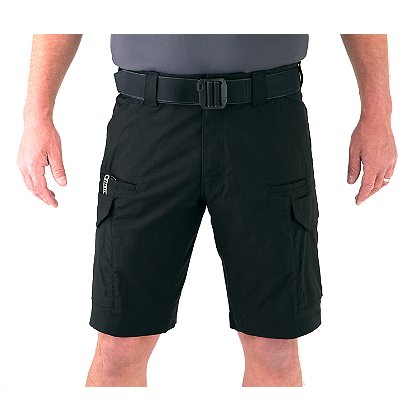 First Tactical Men's V2 Shorts