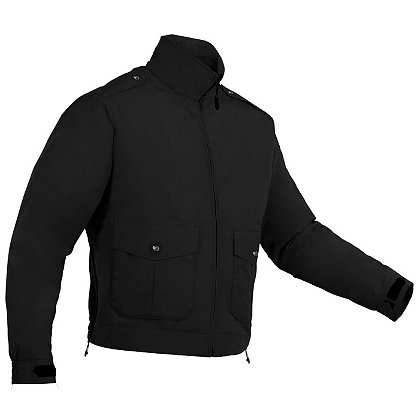 First Tactical Insulated Duty Jacket