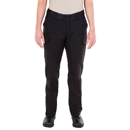 First Tactical Women's V2 Tactical Pant