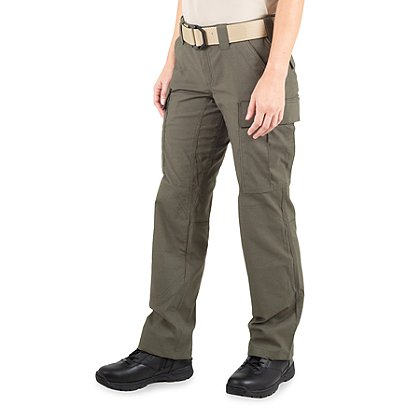First Tactical Women's V2 BDU Pant