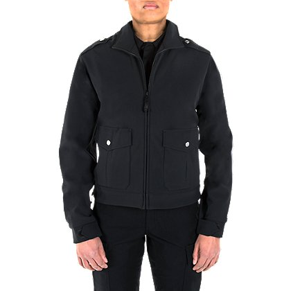 First Tactical Women's Insulated Duty Jacket