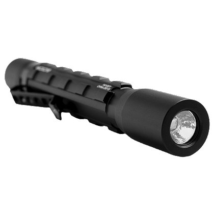 First Tactical Medium Penlight