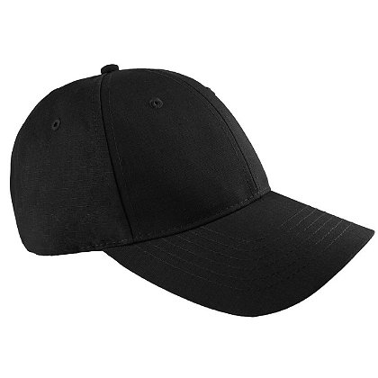 First Tactical FlexFit® Hat