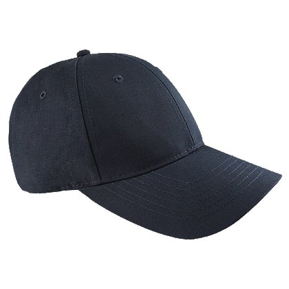 First Tactical Adjustable Uniform Cap