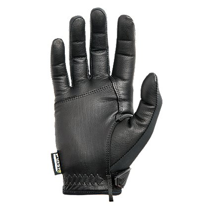 First Tactical Women's Lightweight Patrol Glove