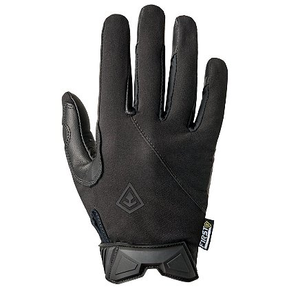 First Tactical Women's Medium Duty Glove