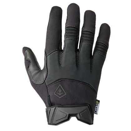 First Tactical Women's Medium Duty Padded Glove