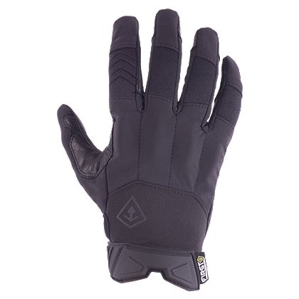 First Tactical Women's Hard Knuckle Glove