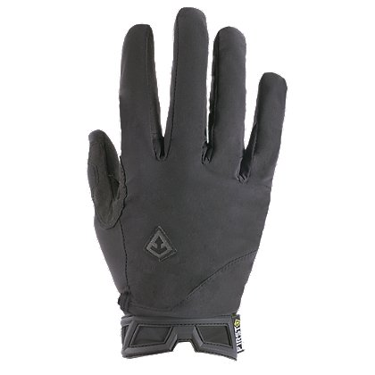 First Tactical Slash Patrol Glove