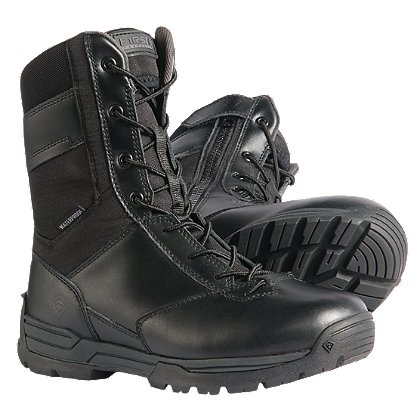 First Tactical Women's Waterproof 8