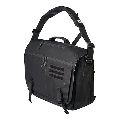 First Tactical Ascend Messenger Bag