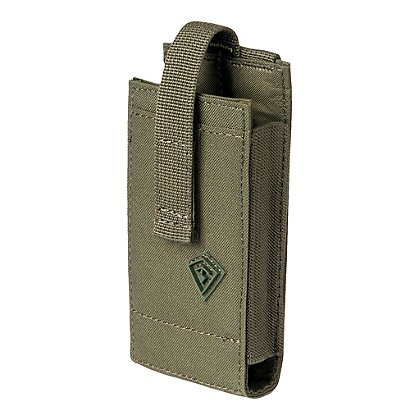 First Tactical Tactix Medium Media Pouch