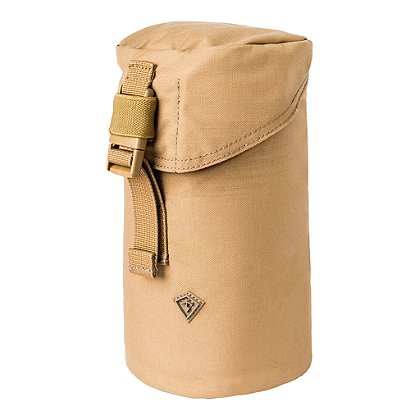 First Tactical Tactix 1.0L Bottle Pouch