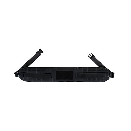 First Tactical Tactix Waist Belt