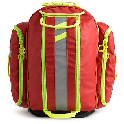 StatPacks G3 Load N' Go EMS Pack