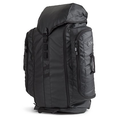 StatPacks G3 Back Up EMS Pack