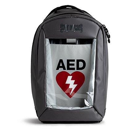 STATpack G4 AED-02 Sling Bag