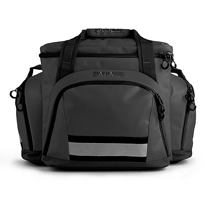 StatPacks G4 EMS/Fire Bag