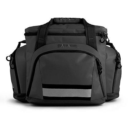 StatPacks G4 EMS/Fire Bag