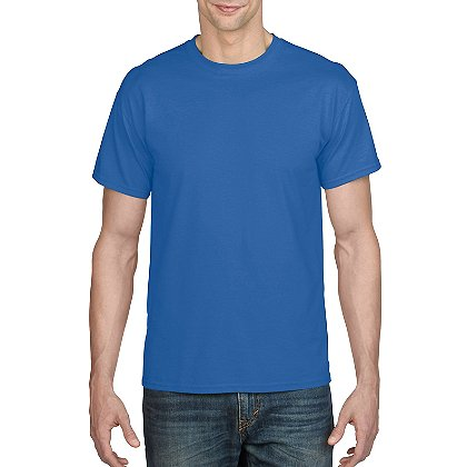 Gildan Ultra Blend Short-Sleeve T-Shirt