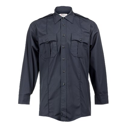 Elbeco Response Tek3 Men's Long-Sleeve Shirt