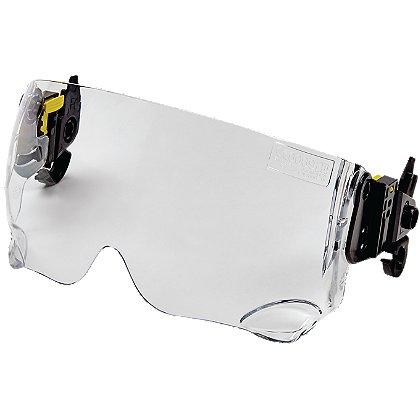 Cairns XF1 Ocular Visor