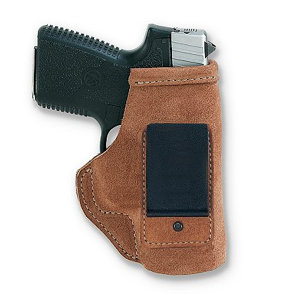 Galco Stow N Go Inside the Pant Holster