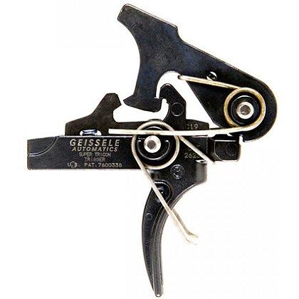 Geissele Super Tricon (Super T) Trigger