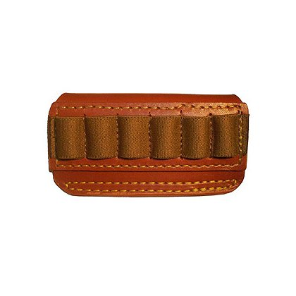 Gould & Goodrich 875, .410/.45 Cartridge Holder for Judge or Governor