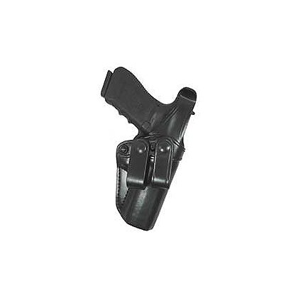 Gould & Goodrich Inside Pants Holster with Thumb Break