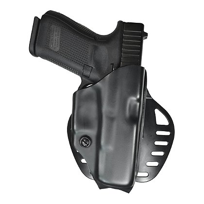 Gould & Goodrich P100 OWB Delta Wing Holster