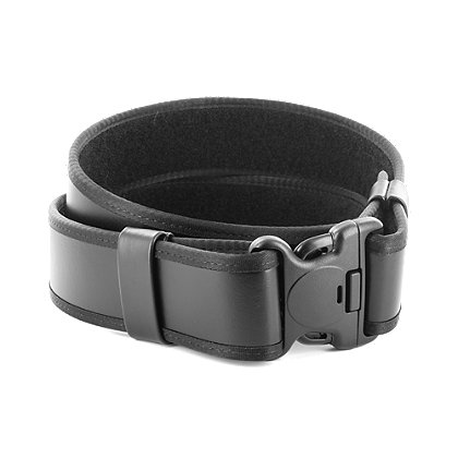 Gould & Goodrich L-Force Sam Browne Duty Belt
