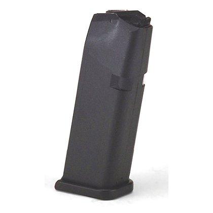 Glock 23 .40 S&W GEN 4 10 Round Magazine